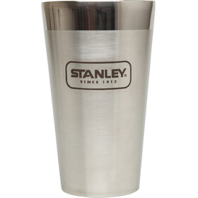 Stanley Adventure Vacuum Pint 473ml steel